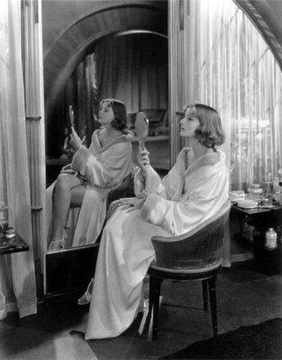 Mata Hari danseuse espionne Garbo++(Mata+Hari)+1931++25+(2)