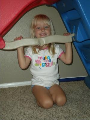 sissy diapers stories