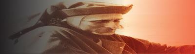 Dante (montage)