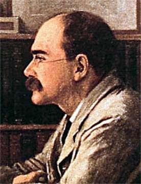 clicca per leggere Kipling