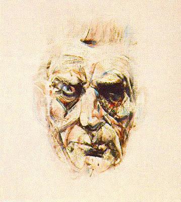 Beckett: ritratto