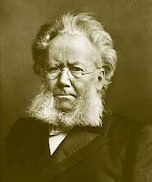 H Ibsen