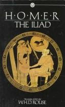 click to view Iliad bibliography