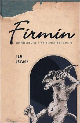 Copertina dell'edizione americana - clicca per ordinarne una copia in italiano a bol.it