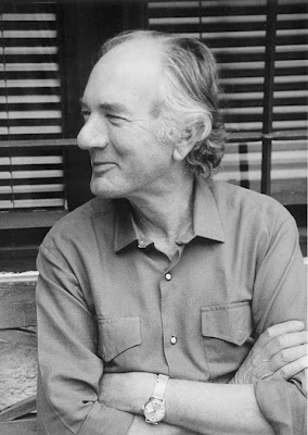 Bernhard, Obernathal 1988