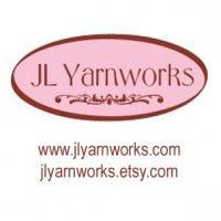 JL Yaarnworks
