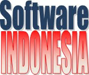 software indonesia