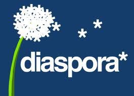 Diaspora Social Network Pesaing Baru  Facebook