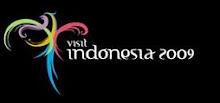 :: TOUR WISATA ::