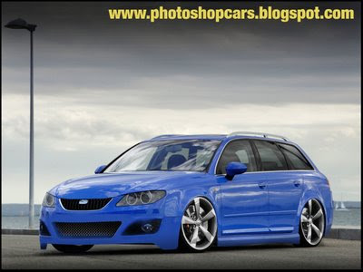 2009 seat exeo st 1 6 related infomation specifications. Black Bedroom Furniture Sets. Home Design Ideas