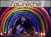 7aCrèche