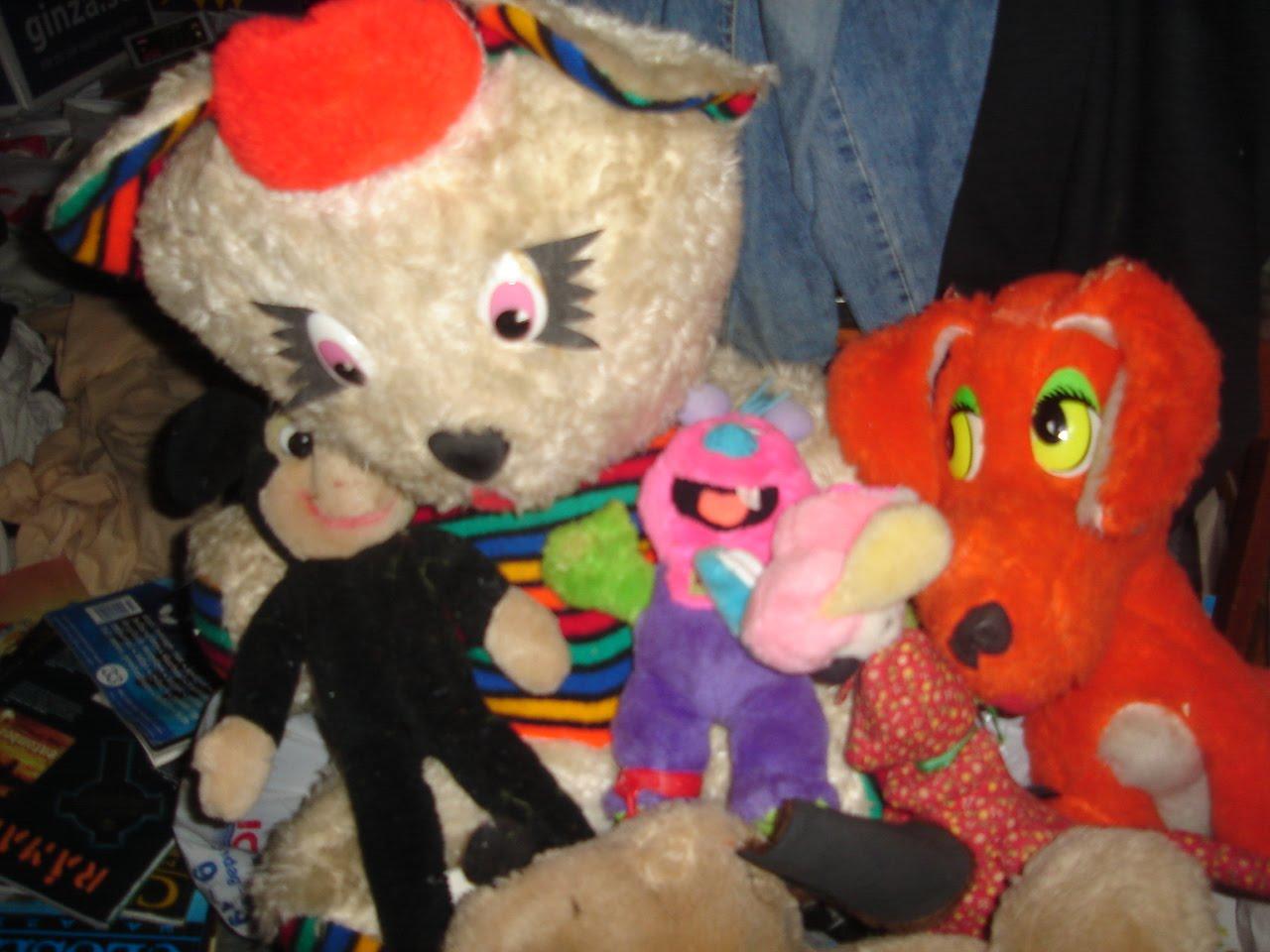 http://2.bp.blogspot.com/_PlGAV1RT_pc/TMnPEV2BP1I/AAAAAAAABpE/MKAE8L1l8RM/s1600/djur.JPG
