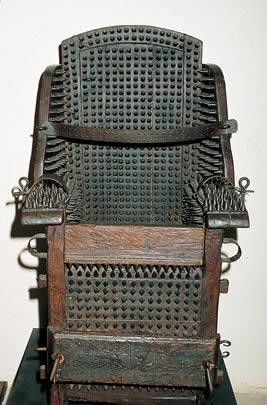 20 Metodos de Tortura (+18) Tortura20070718klpprcryc_582_Ies_SCO