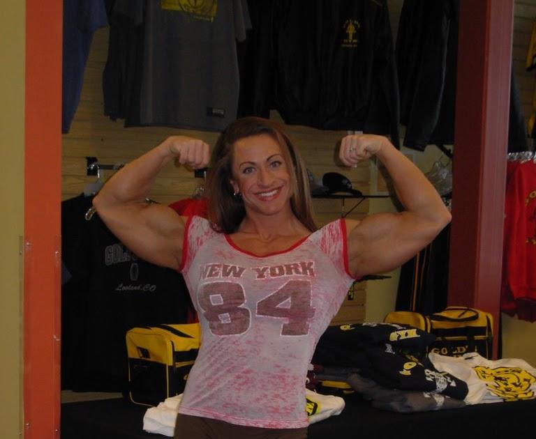 Heather policky hot pics 62