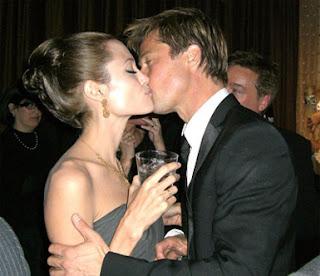 Angelina Jolie and Brad Pitt sue Rupert Murdoch owned paper