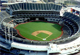Oakland Raiders Stadium study: competitive bid and minority involvement missing?