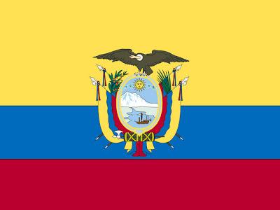 Chevron Ecuador Scandal: Did  Chevron Pollute Ecuador?