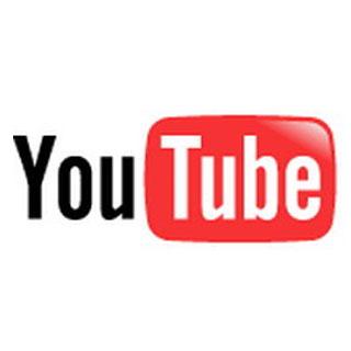 YouTube turns 5: the vlogger exodus from YouTube