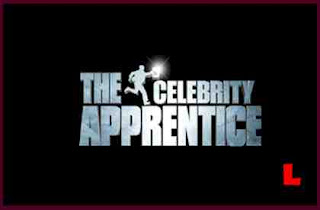 Bret Michaels leads Celebrity Apprentice poll 80 percent, 5,844 votes