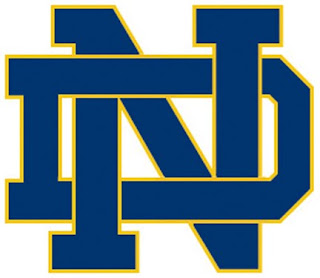 Notre Dame national champs? No. Cal beating USC? Yes!