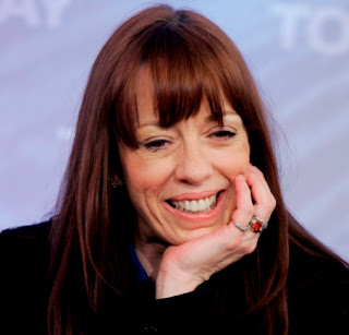 Mackenzie Phillips had sex with dad, John Phillips - talks to Oprah
