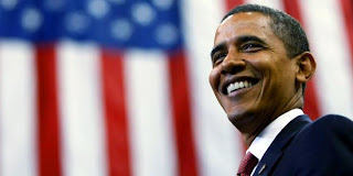 Obama Tucson Speech: President Barack Obama Is Back