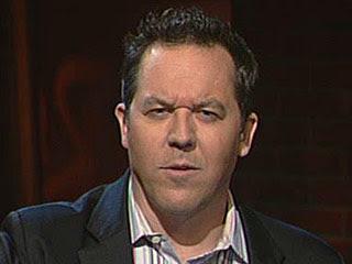 FOX News Red Eye with Greg Gutfeld has World's Dumbest Guy
