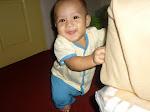 Achik (09/06/09)