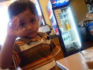 Angah (11/02/08)