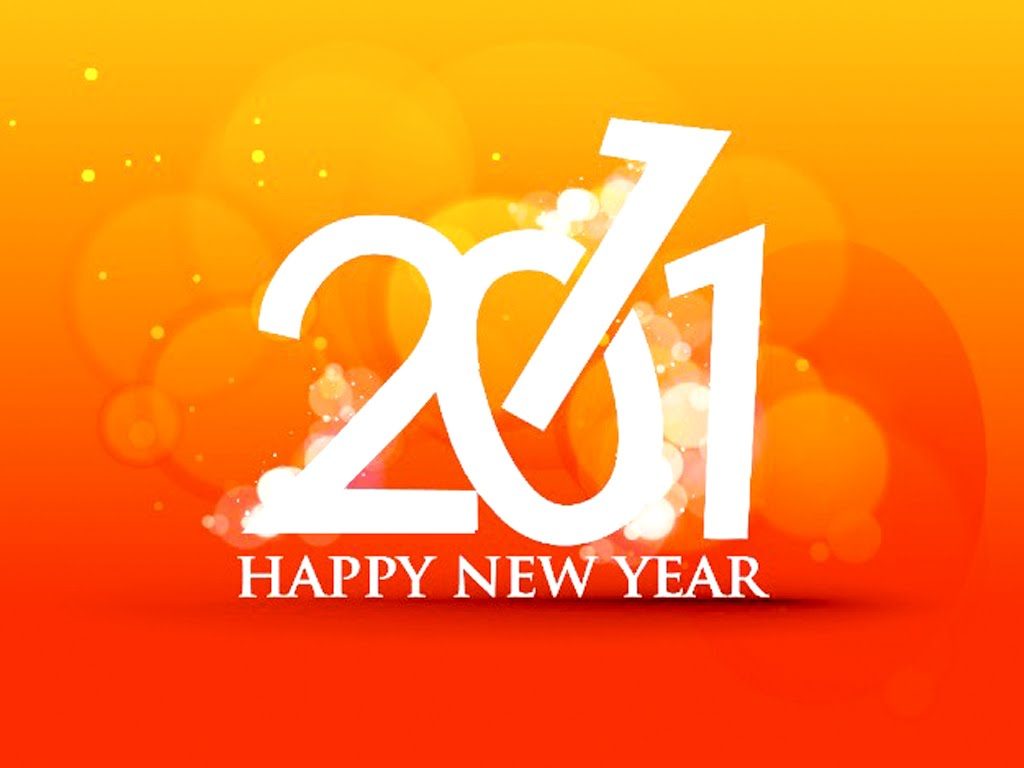 Ds Rajawat Blogs Greeting Cards For New Year Indian Qualified In