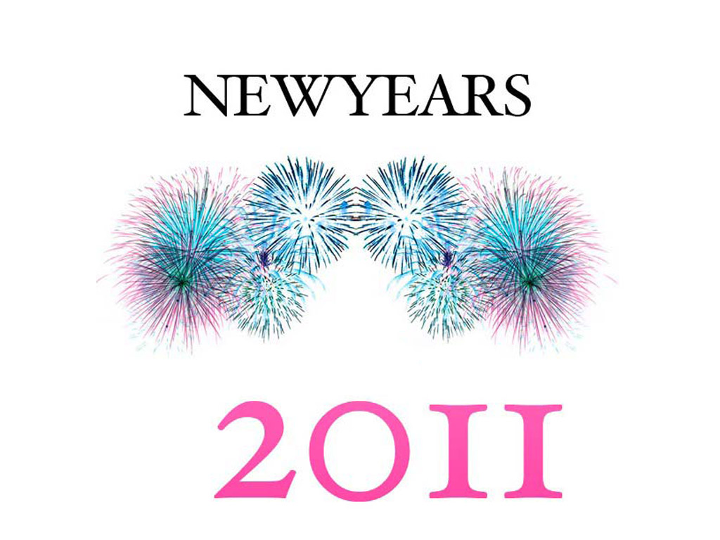DS Rajawat Blogs: new years cards Indian qualified in Web Design ...