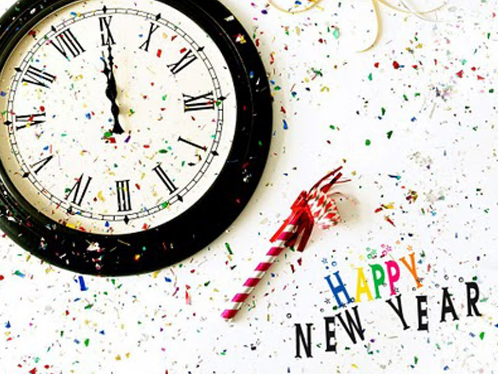 Ds Rajawat Blogs Business New Years Greetings Indian Qualified In