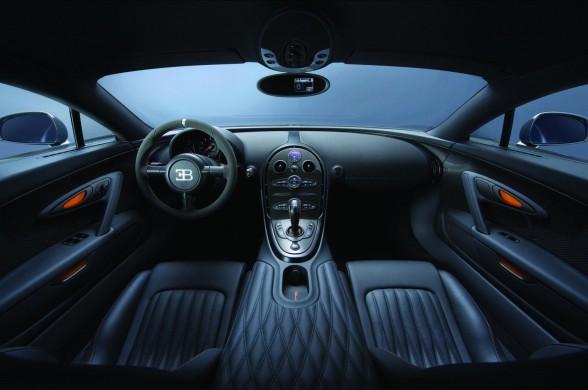 http://2.bp.blogspot.com/_PlLYviVdkHk/TDWTwTF9-2I/AAAAAAAABBk/fP_yQqTEoMg/s1600/2011-Bugatti-Veyron-5.jpg