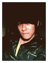 ❤ Mr Danson Tang ❤