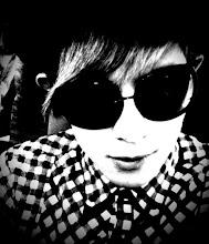 ❤ Mr 敖少 ❤