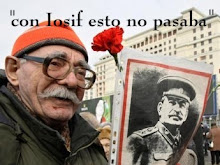 Rusia: Crisis capitalista