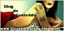 """Barbarella""""S Gift"""