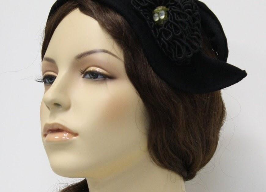 Sombreros para mujer Compra online en ShopAlikees