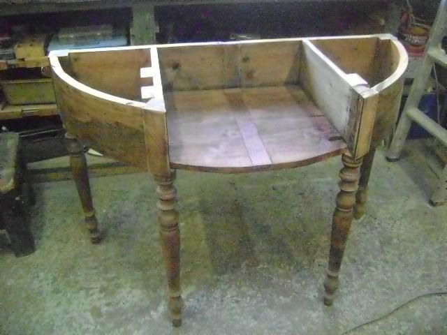 Antik art atelier bischwiller restauration de meubles for Restauration meubles anciens