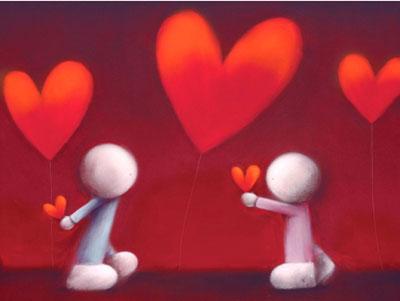 Cinta Kedua