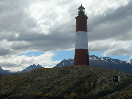 Phare Les Eclaireurs (Argentine)