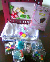 sararisa-craft-giveaway-kembali