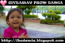 giveaway-from-damia