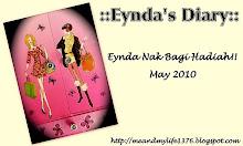 eynda-nak-bagi-hadiah