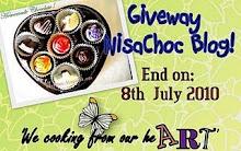 nisachoc-giveaway