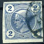 #10  austro-ungaria merkur 1899 price 5 euro