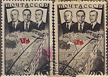 #19 russia price 60 euro