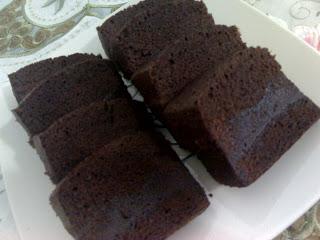 di kota berbagai kota terkenal brownies kukus amanda brownies ini bila ...