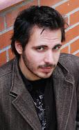 Max Calloway