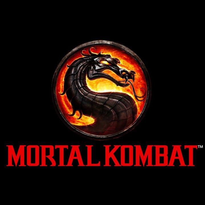 mortal kombat 2011 sub zero vs scorpion. mortal kombat scorpion vs sub